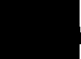 ラスカ茅ヶ崎|フロアガイド1F